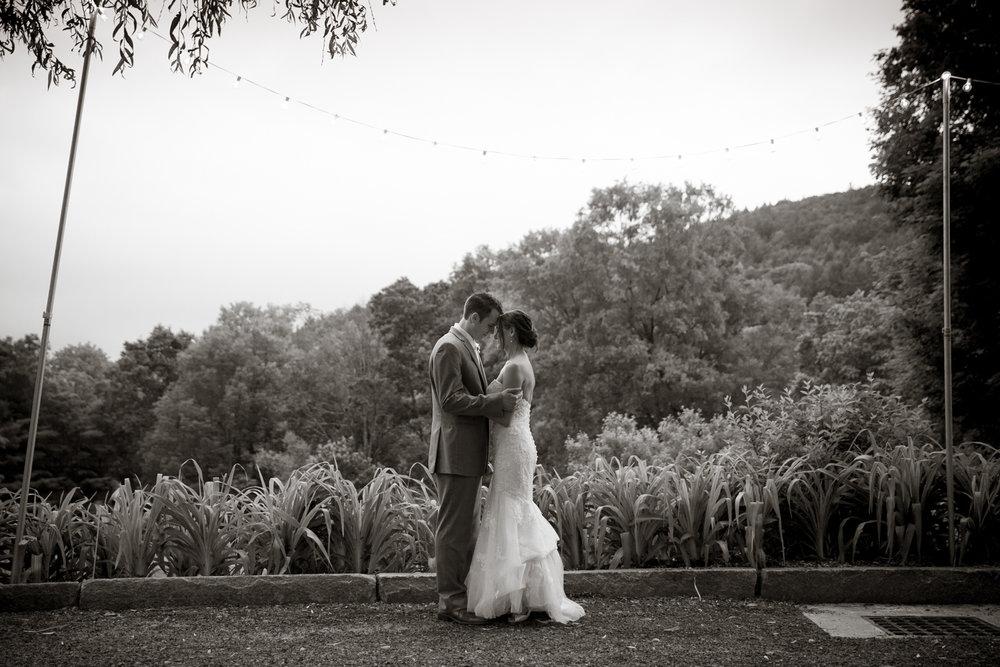 weddingmontagueretreatcenter_050.JPG