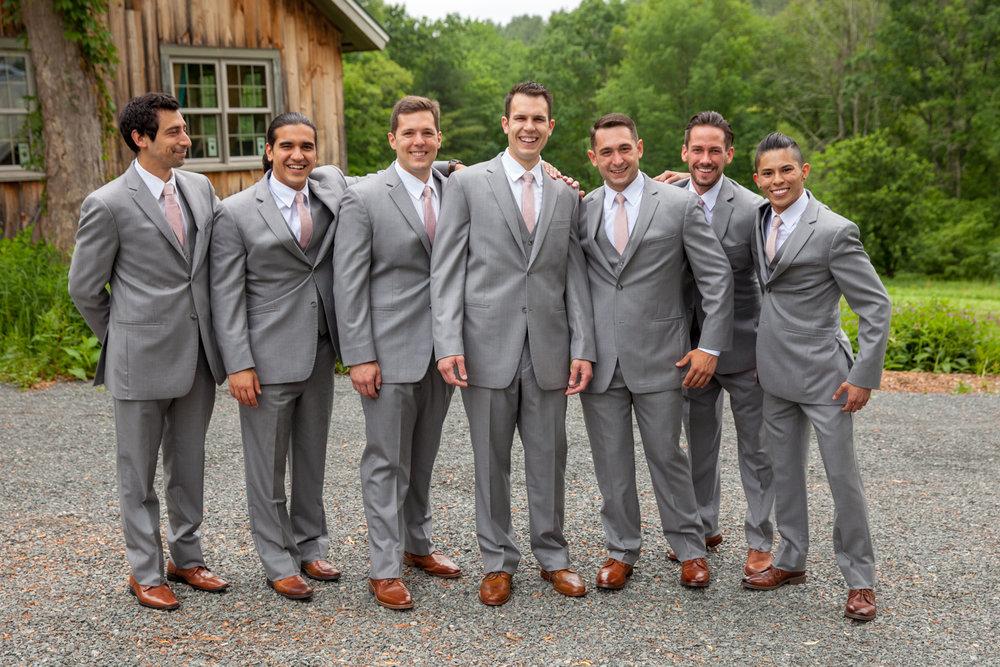 groomsmenmontagueretreat.JPG