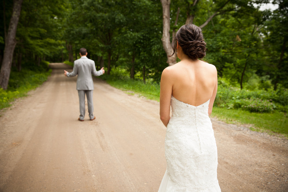 weddingmontagueretreatcenter_051.JPG