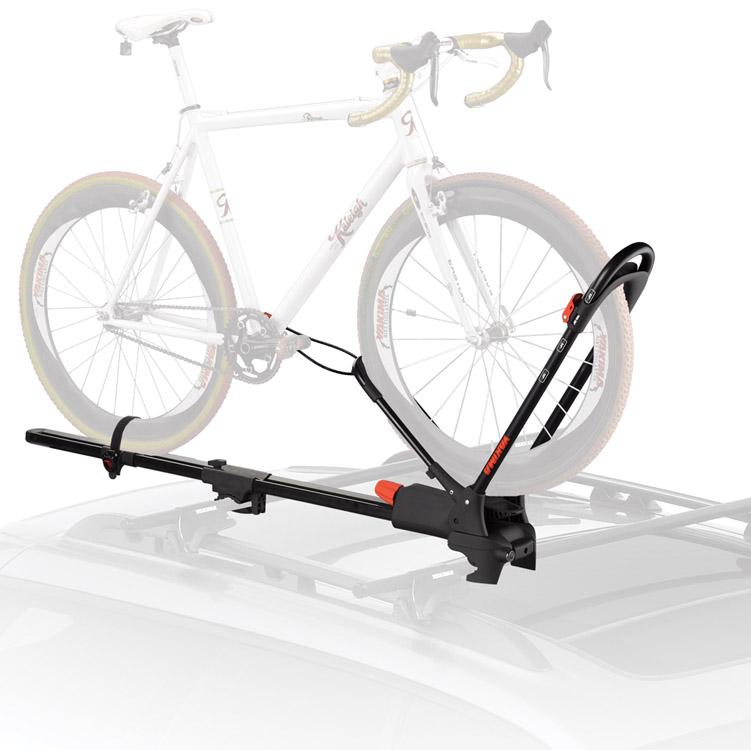 Bike Rack - $50/Trip