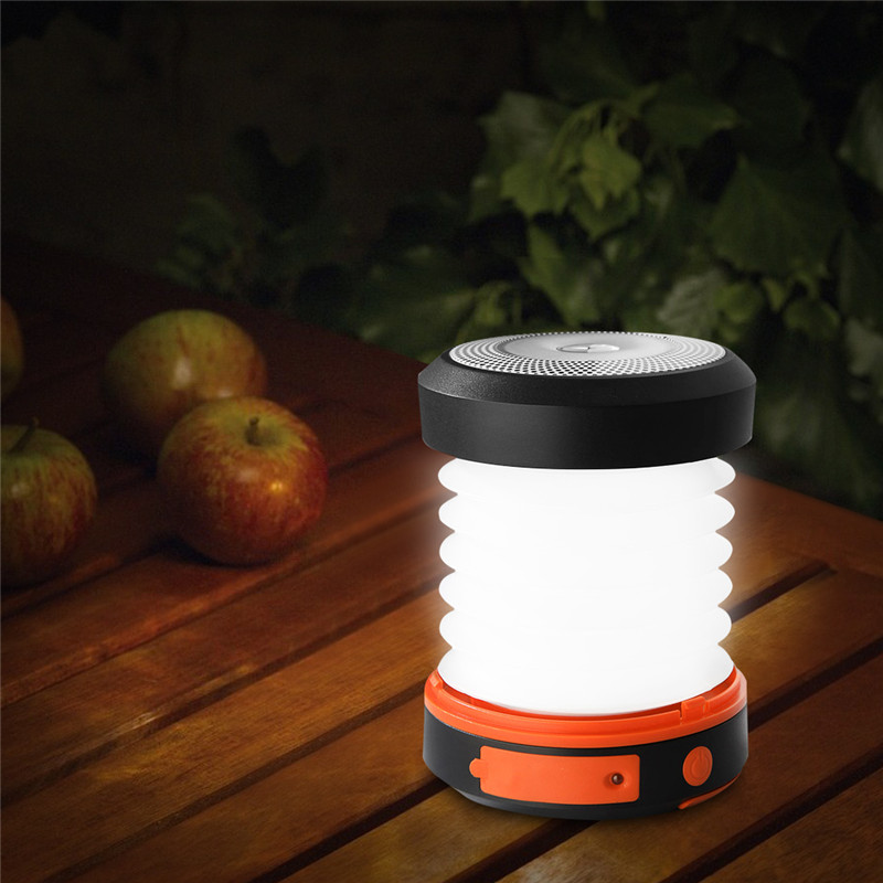 130364201_20151227_10_suaoki_Solar_Camping_Collapsible_Lantern_Orange.jpg