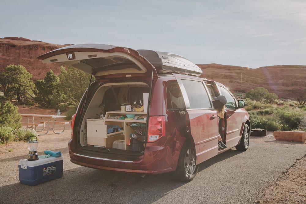NativeCampervans-13.jpg