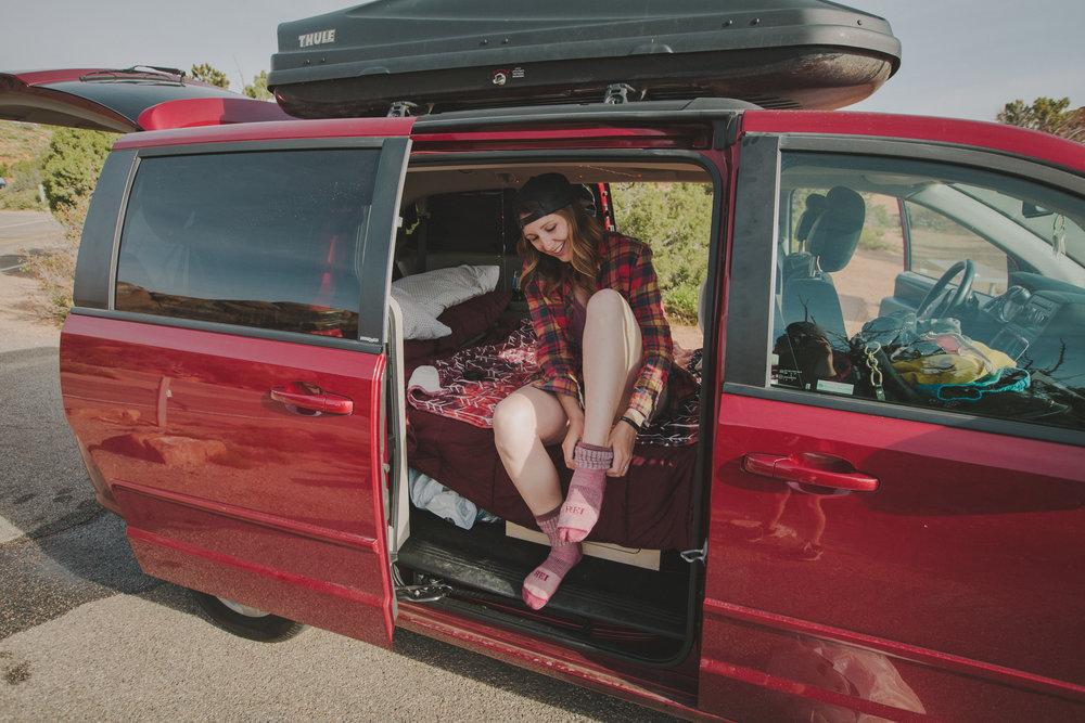NativeCampervans-27.jpg