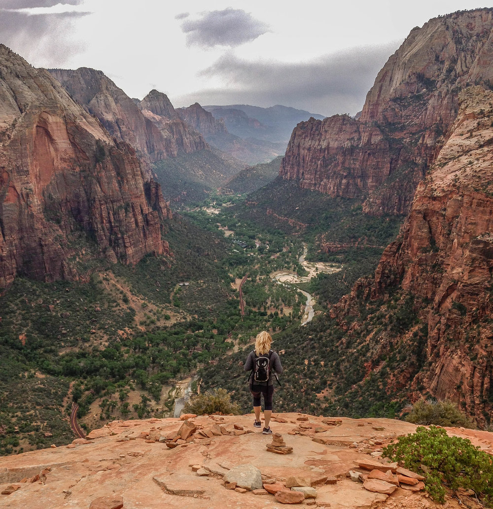 Mighty 5 Blog - Zion 2 (Angels Landing).jpg