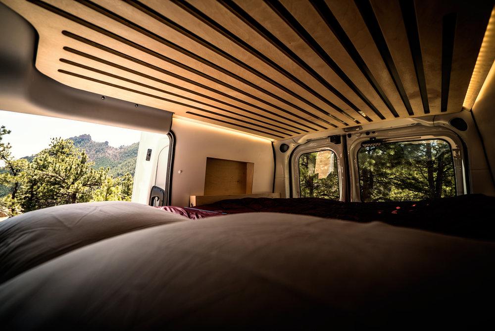 Warm Bed.jpg