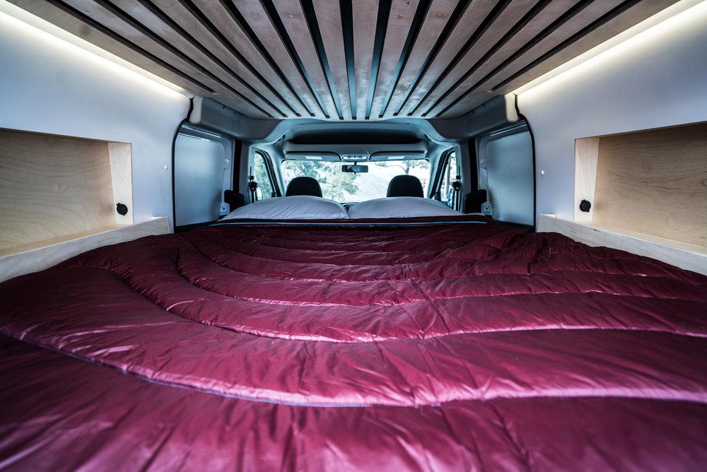 Long Bed.jpg