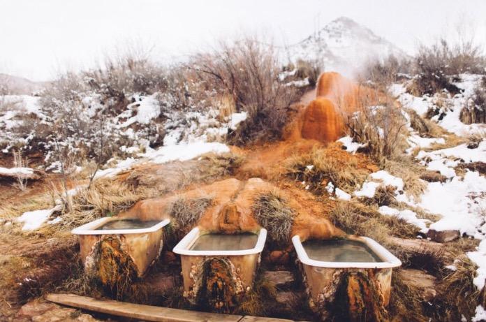CREDITS:  http://www.bigbearphoto.co/blog/mystic-hot-springs