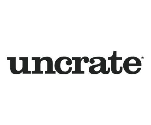 uncrate-hover.png