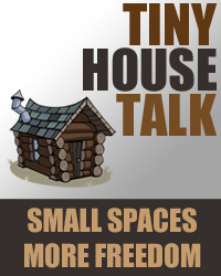 Tiny-House-Talk (1).jpg