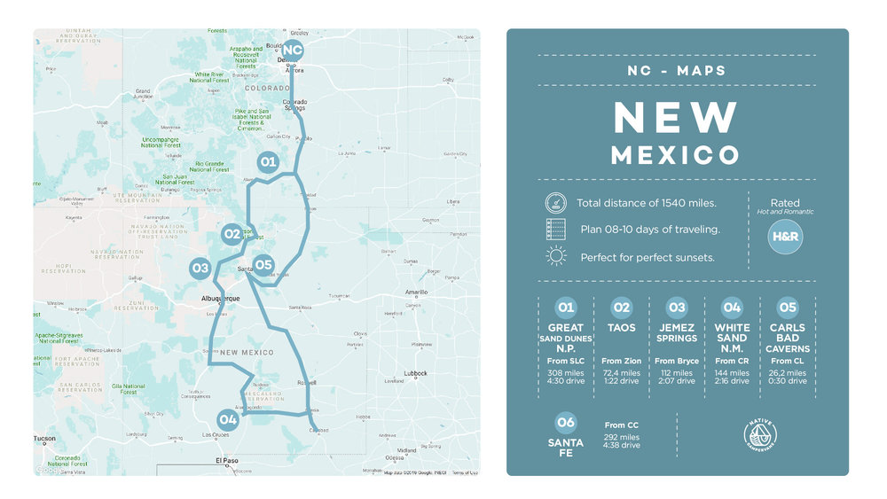 MAPS - New Mexico.jpeg