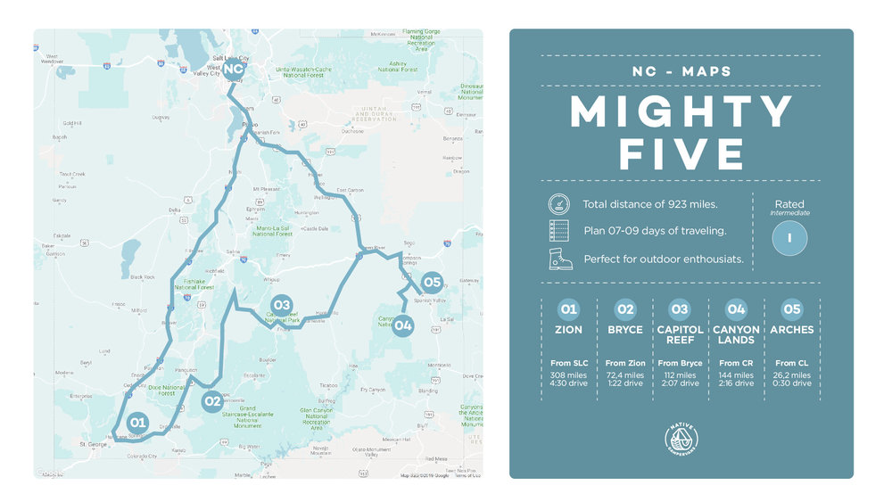 MAPS - Mighty Five.jpeg