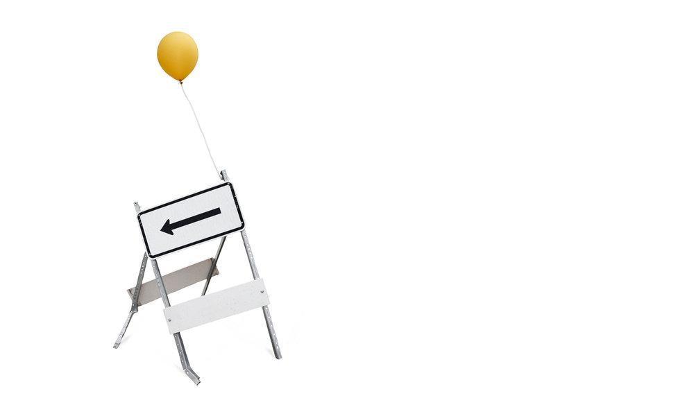 tour-balloon.jpg