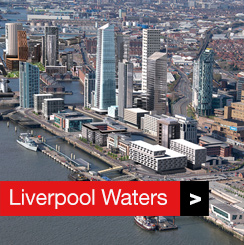 Liverpool Waters link