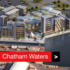 Chatham Waters link