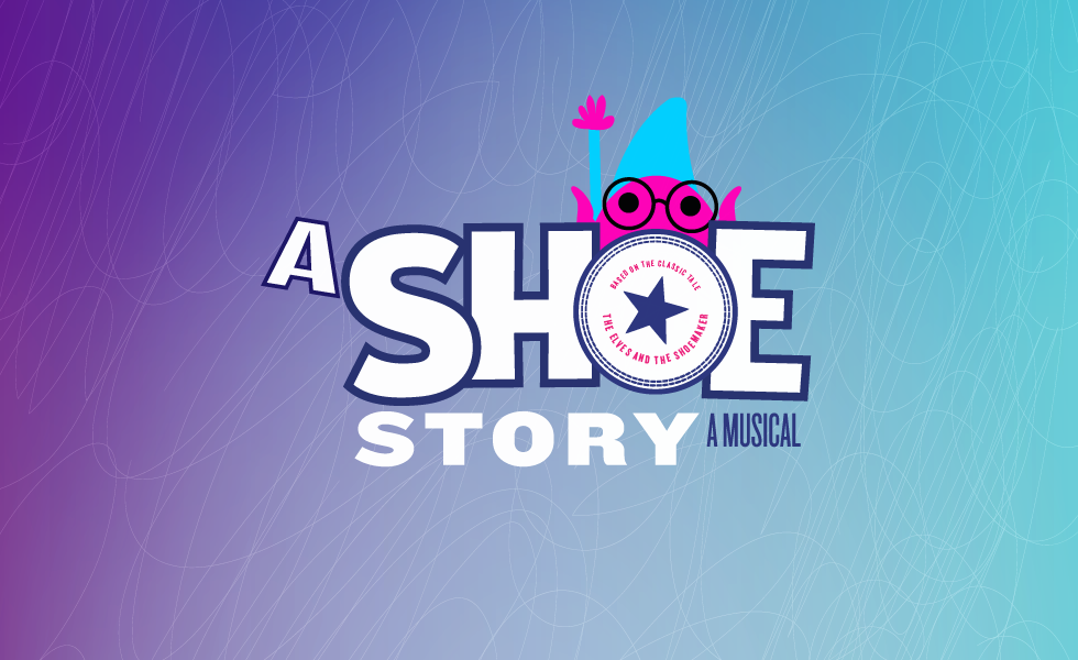 Shoe Story Web Banner SSA-01.png