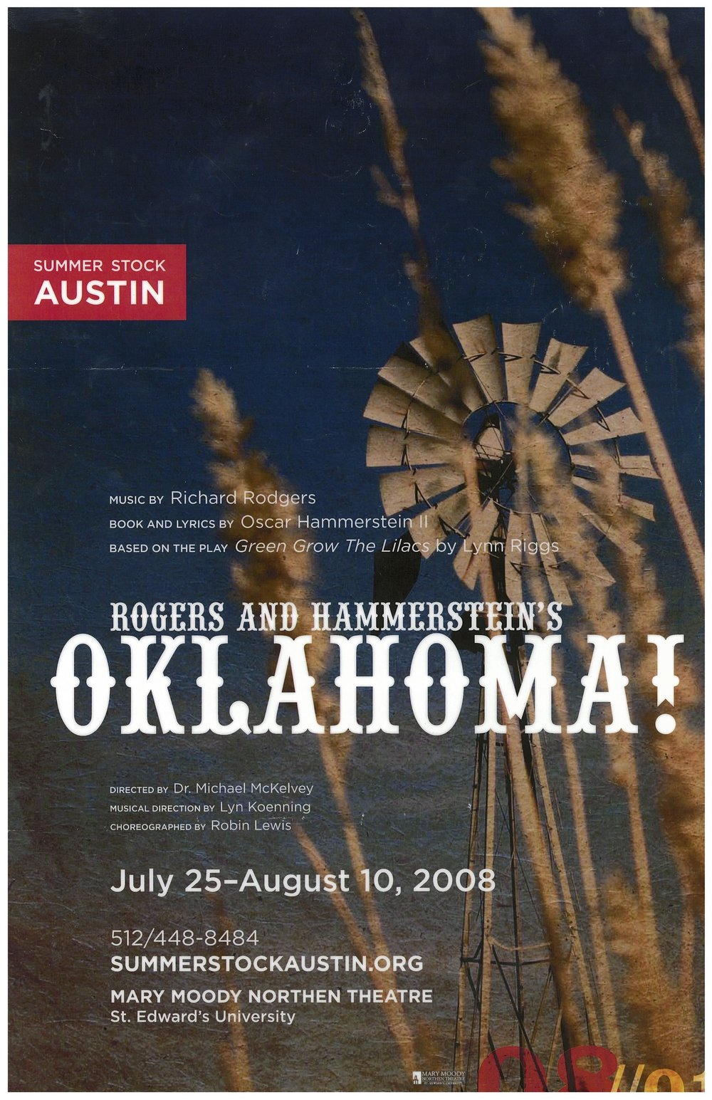 Oklahoma Cover.jpg