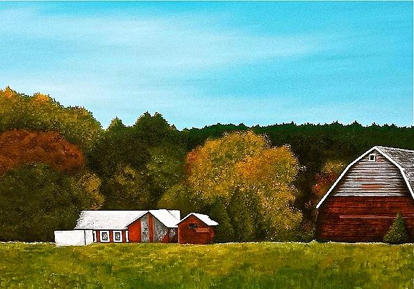 Acrylic Farm.jpg