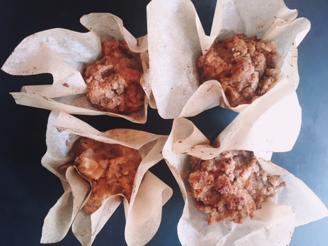 Apple Cinnamon Muffins .jpg