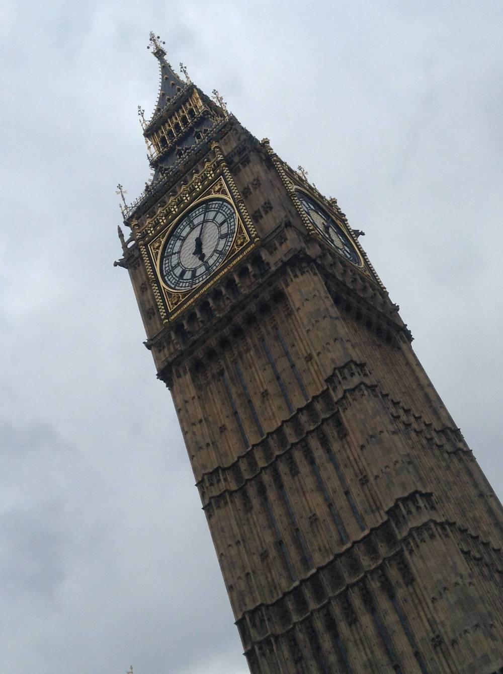 Elizabeth Tower_Daytime.jpg