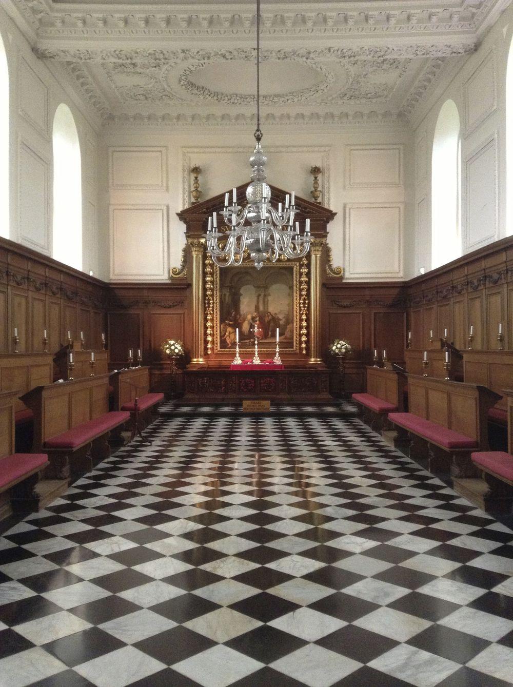 Emma Chapel.jpg