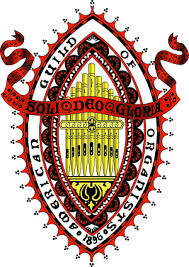 AGO logo.jpg