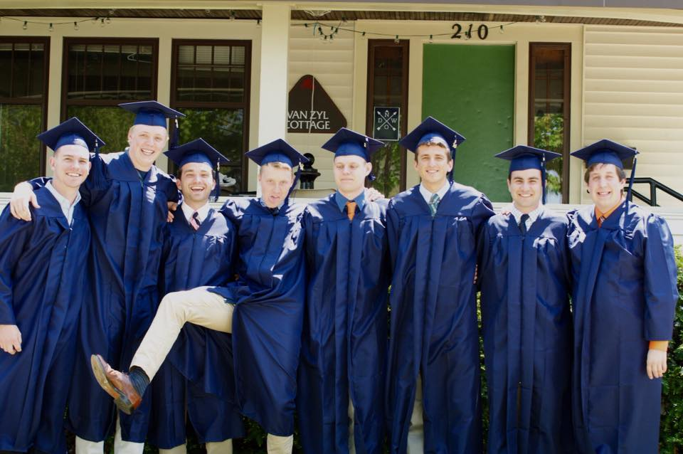 VZ Graduation.jpg
