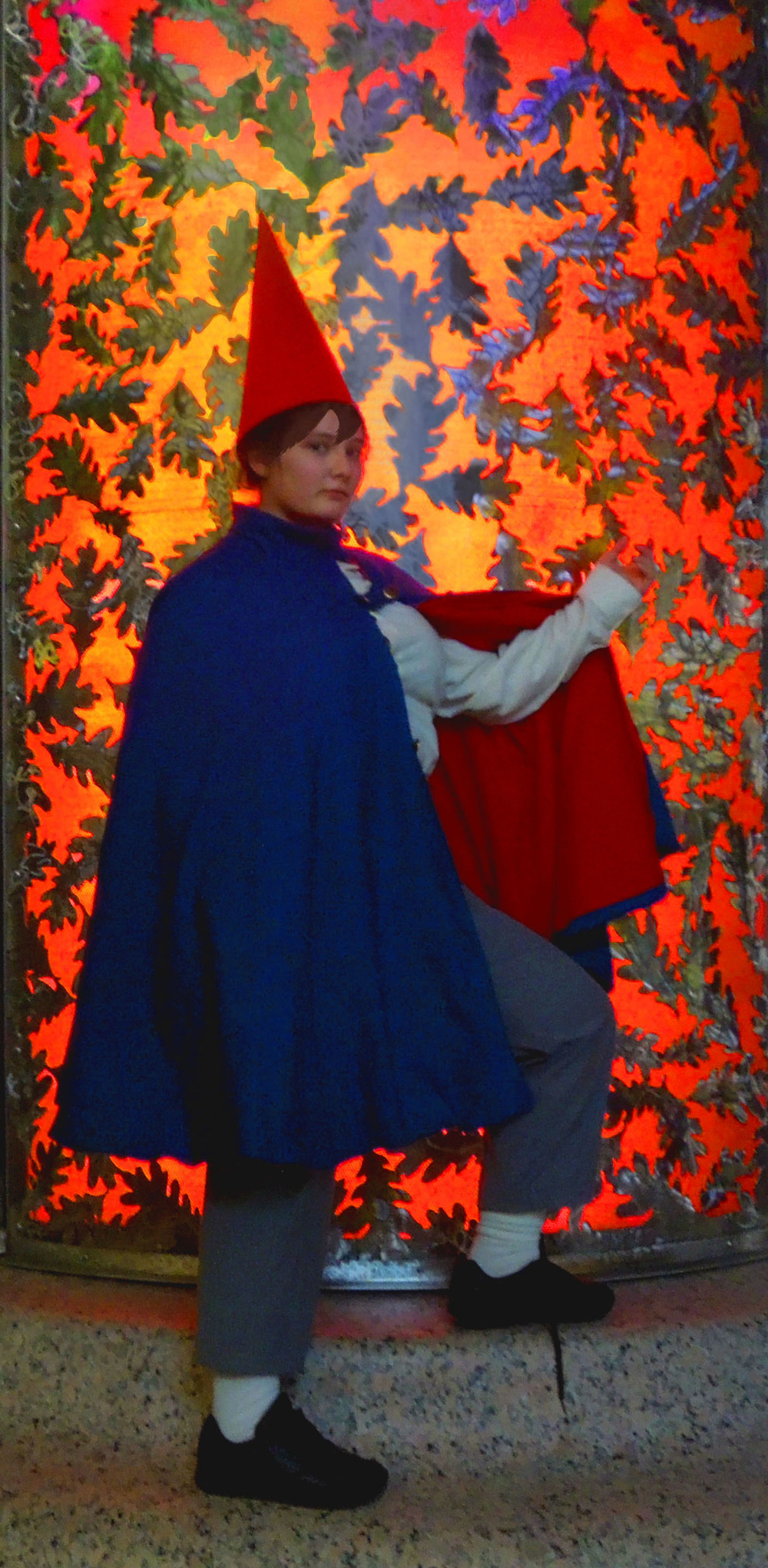 Wirt colored backdrop.jpg