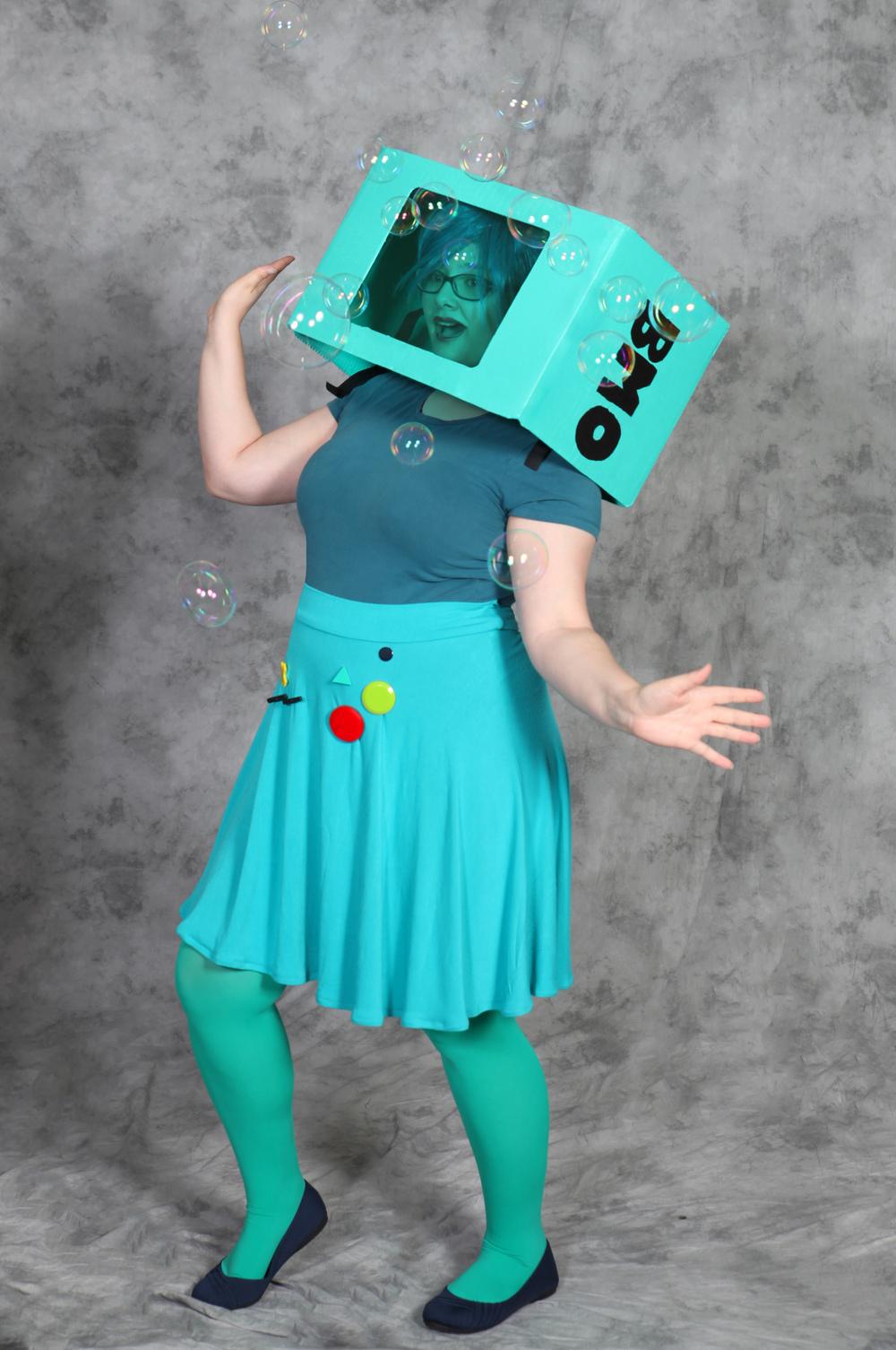 BMO Bubbles.jpg
