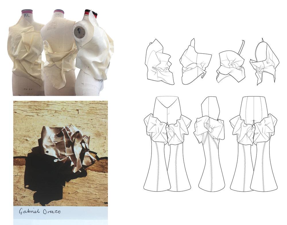 Individual Portfolio Pages16.jpg
