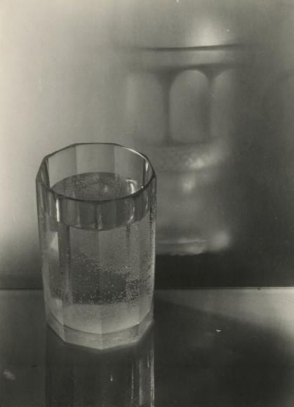 Josef Sudek, Still Life, 1952