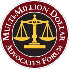 eminent-domain-attorney-award