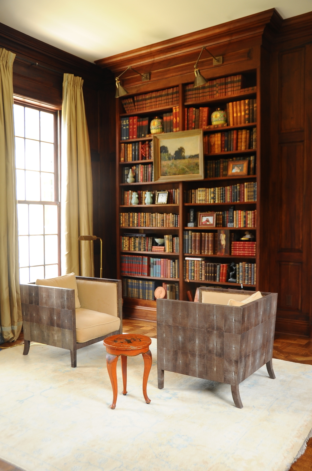 mckay_library.JPG