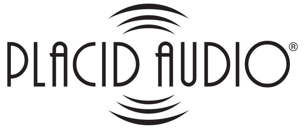 https://www.placidaudio.com/