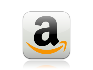 amazon-iphone.png