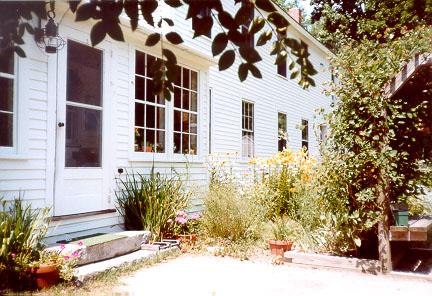 gardendoor.jpg