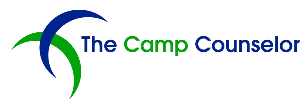 Camp counselor logo.png