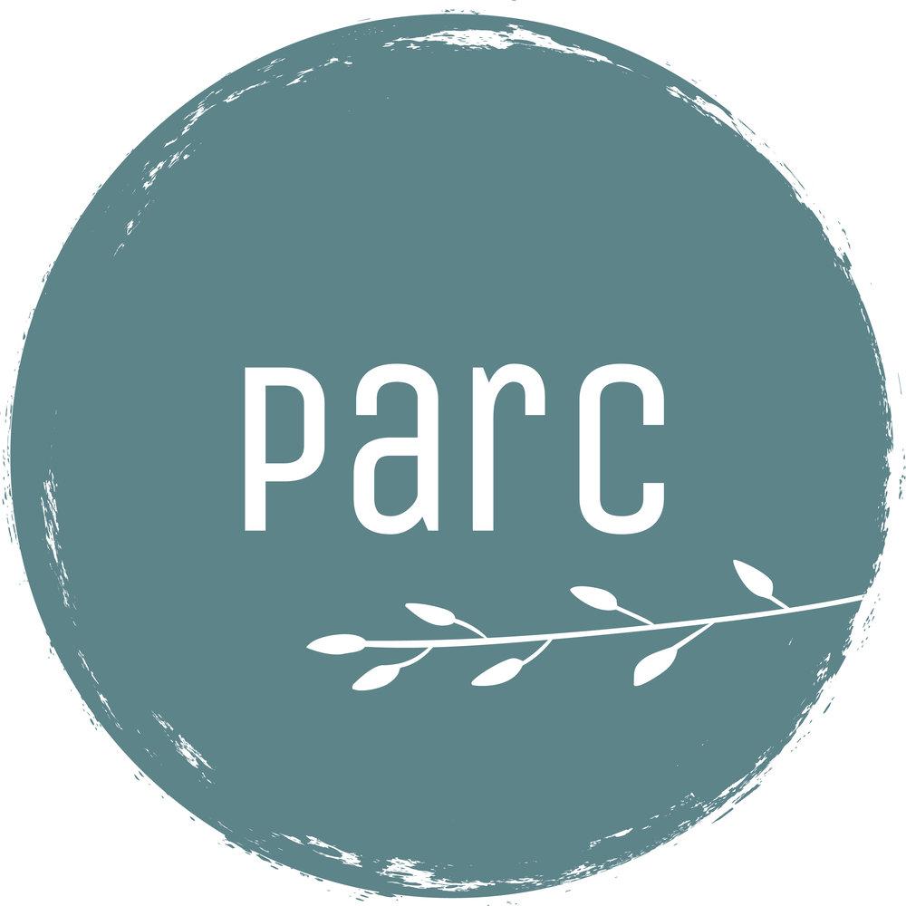 Parc_Logo_RoundVine_F_Color.jpg