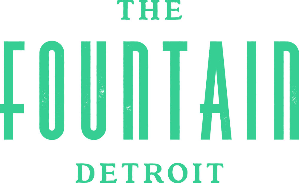 TheFountainLogo_Color.jpg