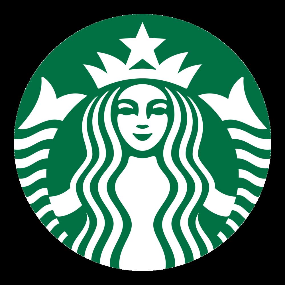 Starbucks-logo-2000px-png.png