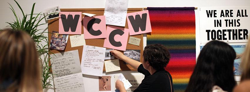 WCCW.jpg