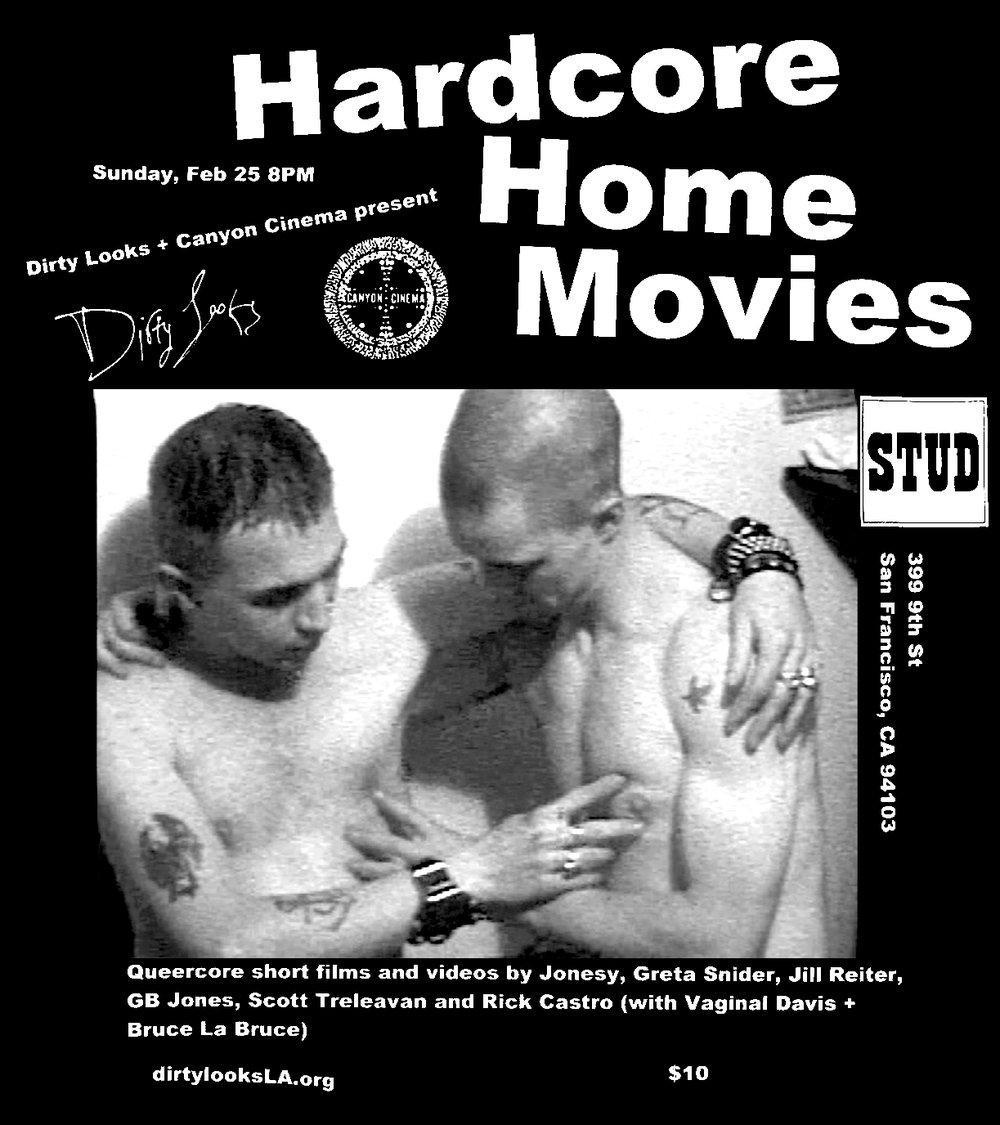 Hardcore_Flyerv2BW.jpg