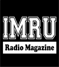 Steve Pride, July 02, 2018,  IMRU Radio Magazine  on  KPFK