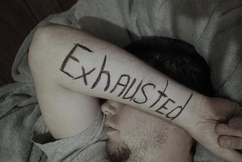 exhausted.jpeg