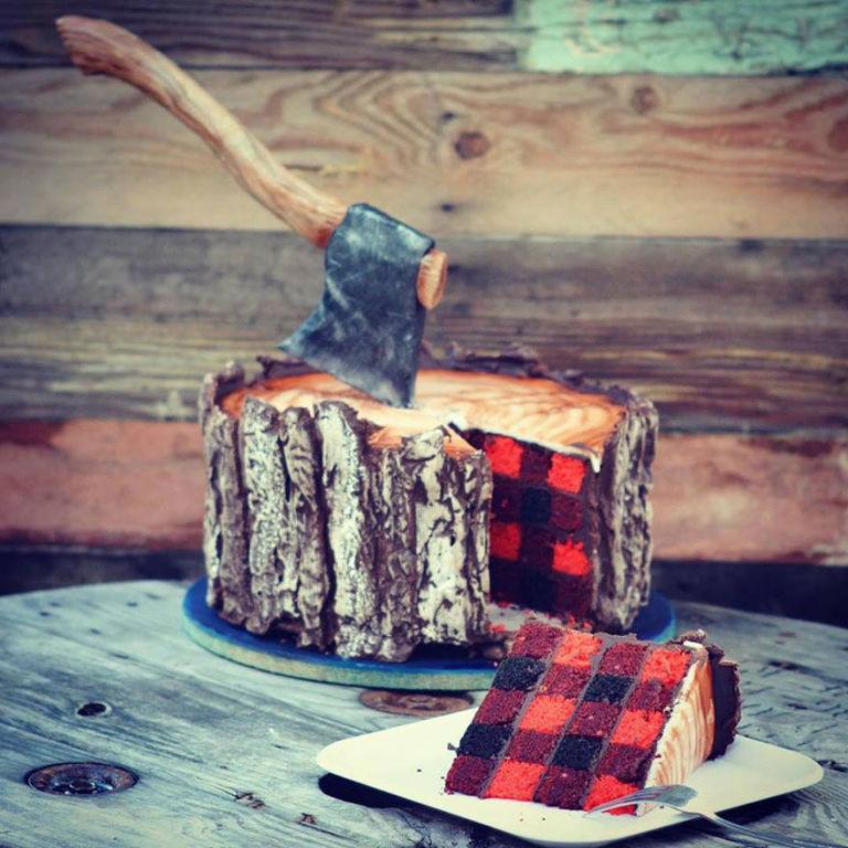 gallery-1450126536-lumberjack-tree-trunk-cake-axe-sugar-geek-show-10.jpg