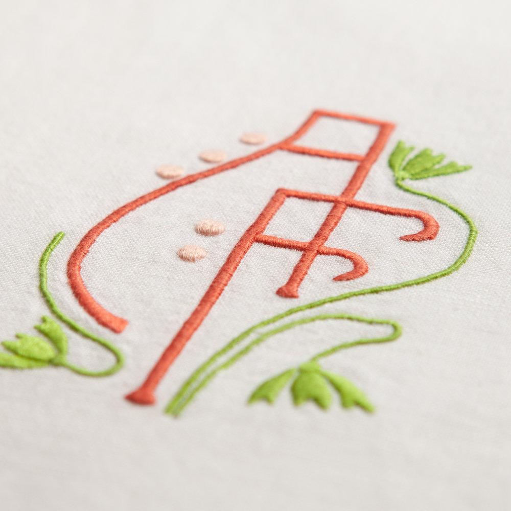 monogram_A33_orangegreen_hires.jpg