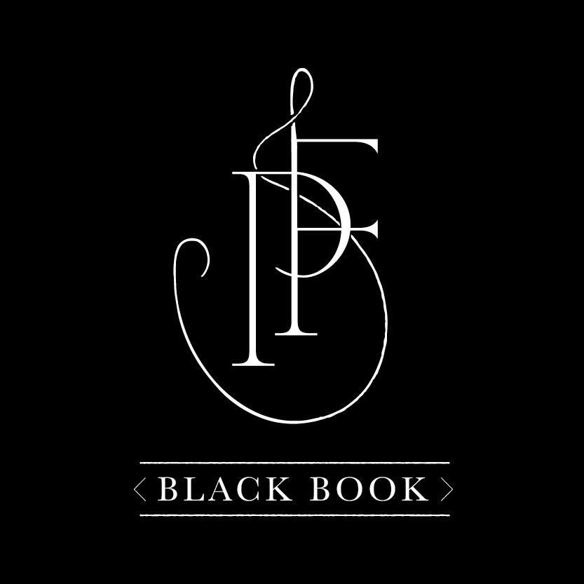 Fritz Porter Black Book.jpg