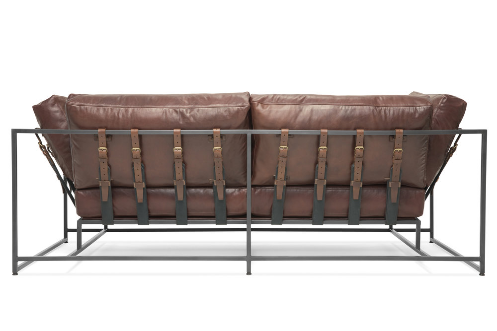 StephenKenn_Tigerwood_Sofa_3.jpg