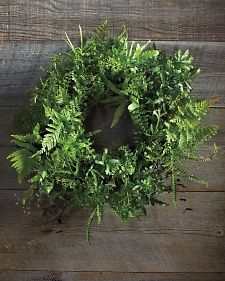 Fern Wreath Martha Stewart.jpg