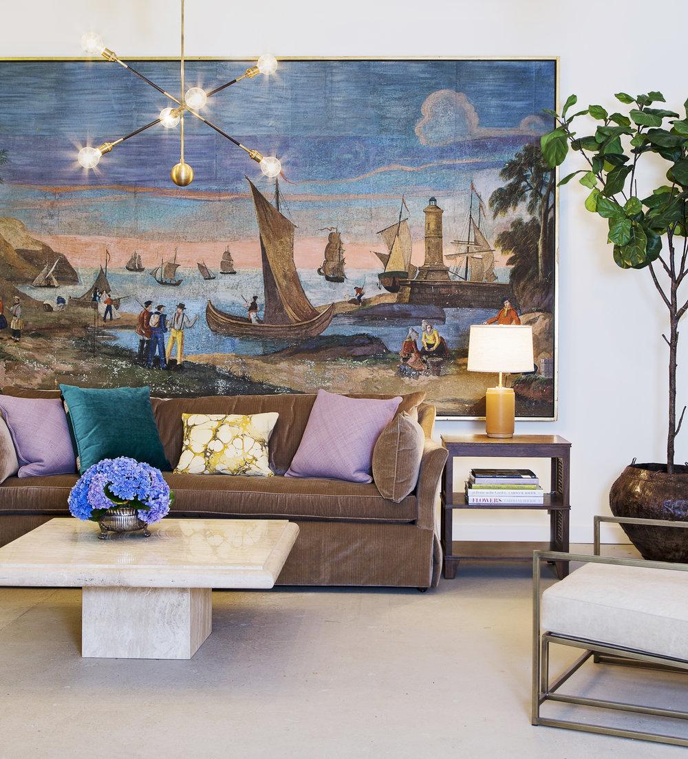 Haus furniture haus furniture with haus furniture for Haus modern furniture