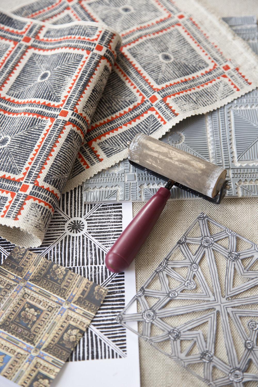 Maresca+Textiles_Pisa.jpg